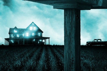 10-Cloverfield-Lane-