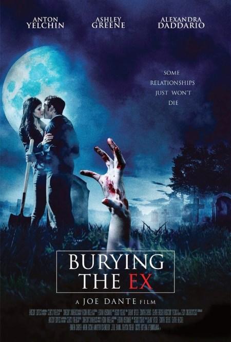 burying-the-ex.35395