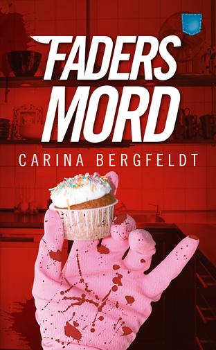 fadersmord-bergfeldt_carina