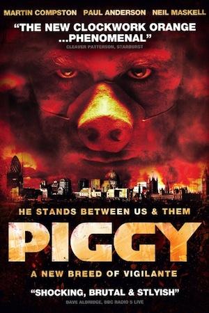 Piggy_A4_Poster