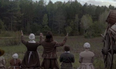 the-witch-2015-woods-witches