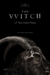 thewitch_