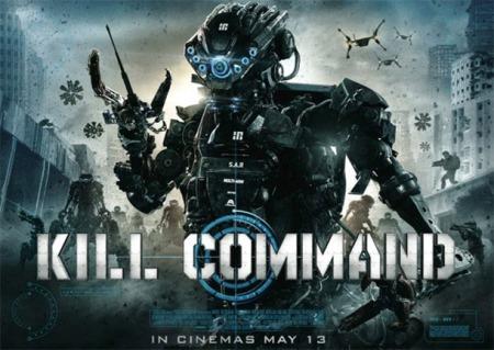 affiche-kill-command-2016-