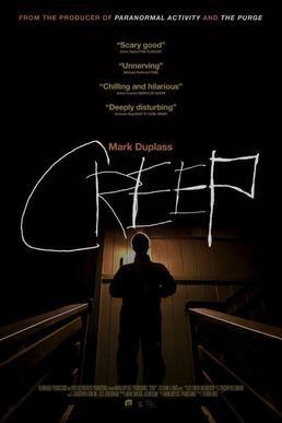 Creep_