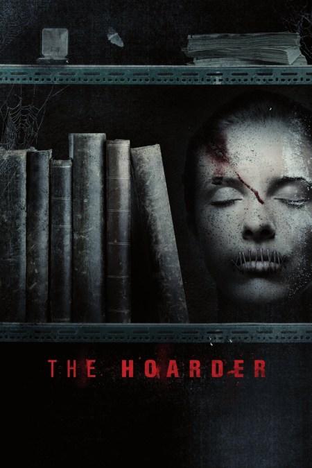 hoarder-poster
