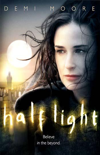 Half_light_(2006)