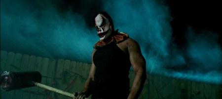 Rocco-the-Clown