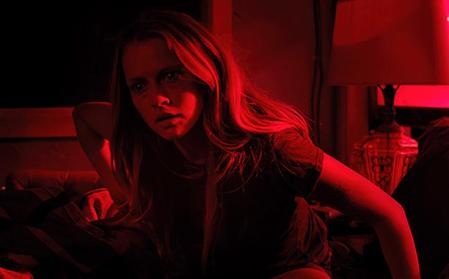 lights-out-red