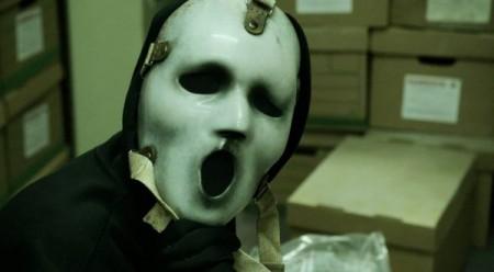 Mask-09