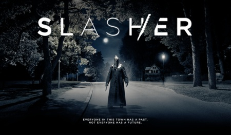 Slasher Chiller