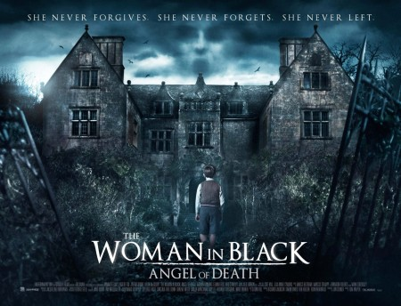 woman-in-black-2poster