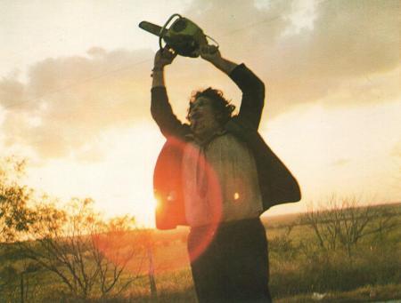 texas-chainsaw-massacre