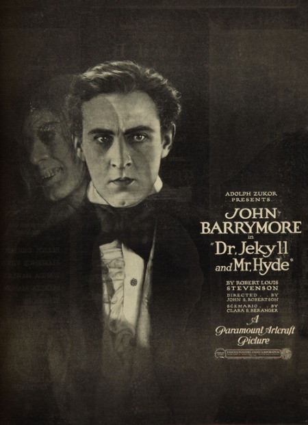 dr-jekyll-and-mr-hyde-poster