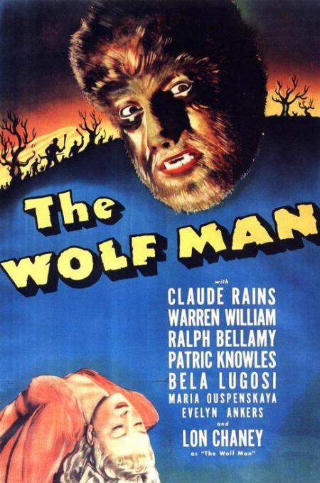 wolf_man_1941
