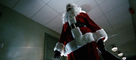 black-christmas-2006-04