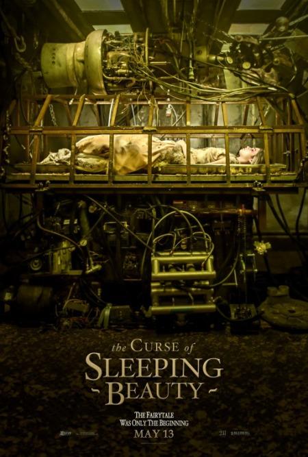 curse_of_sleeping_beauty