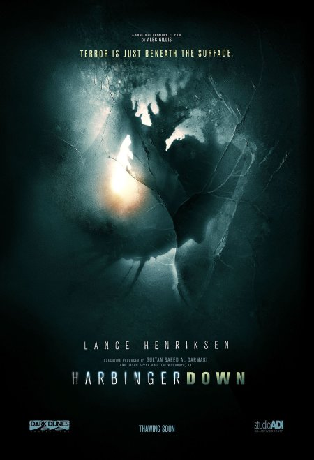 harbinger-down