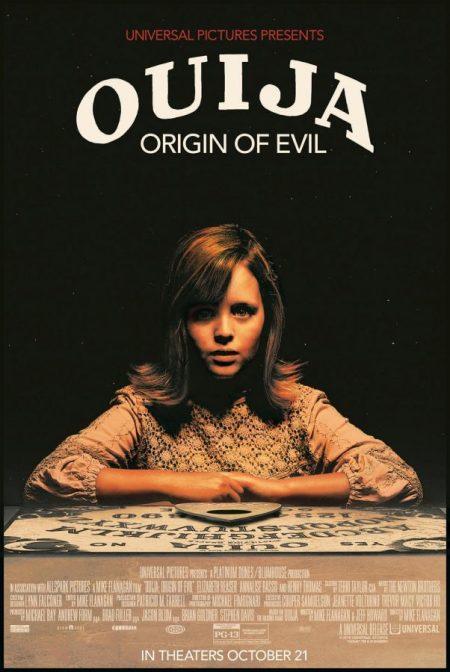 ouija-origin-of-evil