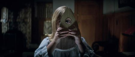 ouija_origin_of_evil