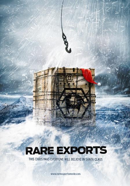 rare_exports