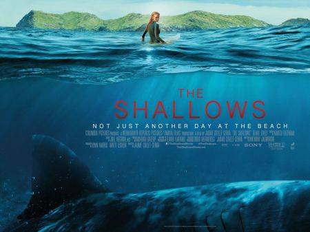 the-shallows-2016-poster