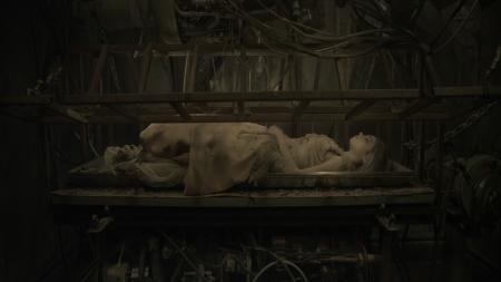 the_curse_of_sleeping_beauty