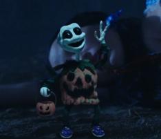alien-from-tales-of-halloween