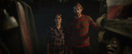fear-inc-horror