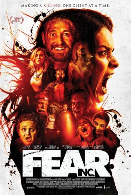 fear_inc