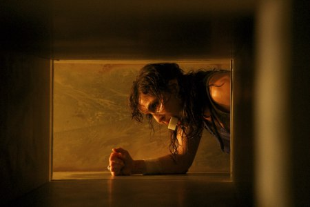 rupture-movie-1