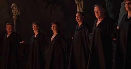 spellbinder-1988-movie