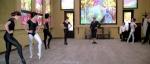 suspiria-ballet