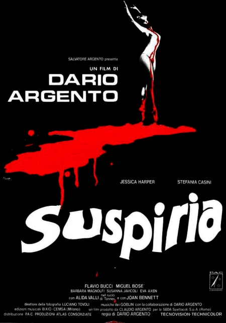 suspiria-movie-poster