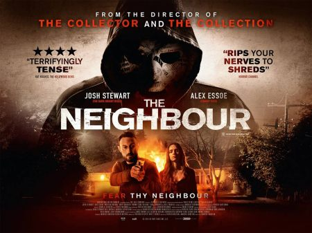 the_neighbor-2016-poster