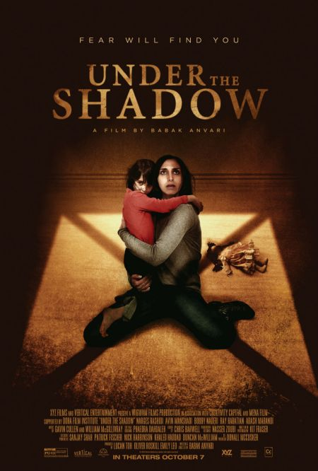 undertheshadow_poster