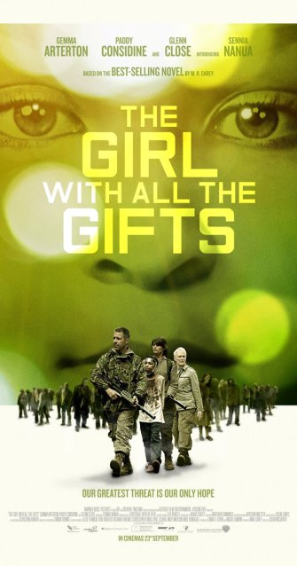 girl-with-all-the-giftspost