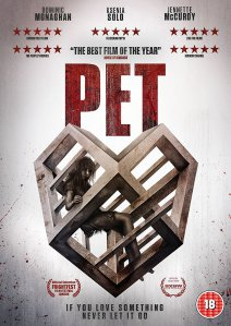 pet-horror-movieposter