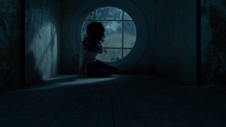the-disappointments-room-ghosttime
