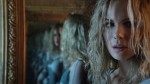 the-disappointments-room-kate-beckinsale