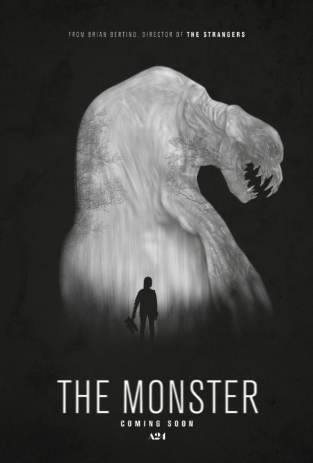 the-monster-movie-poster