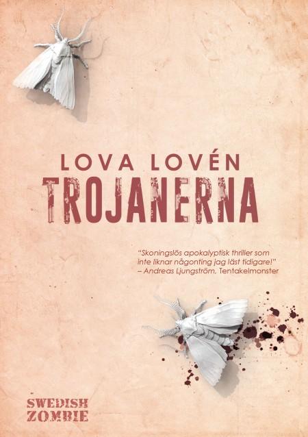 trojanerna_web