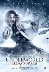 UnderworldBloodWarsPoster
