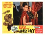 blood-and-black-lace-