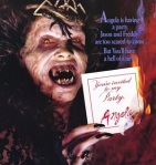 night-of-the-demons-movie-poster-