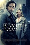 manhattan-night-poster