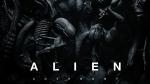 Alien-Covenant-post