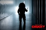Cult-of-Chucky-poster