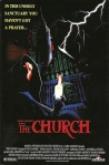 churchposter