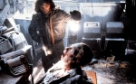 -The-Thing-1982-