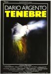 tenebre-movie-poster